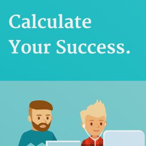 Calculate Success Rate 2