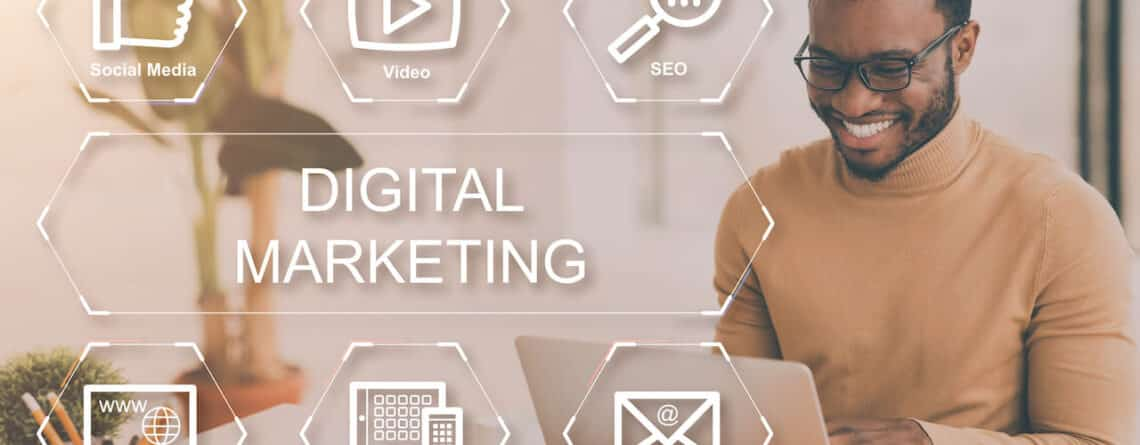 marketing-digital-guadeloupe-gmseo